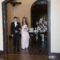 Geels_Wedding-10008