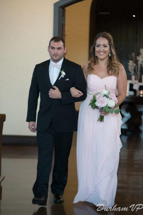 Geels_Wedding-10009