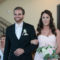 Geels_Wedding-10010