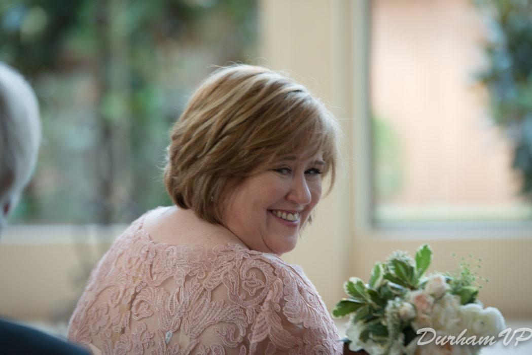 Geels_Wedding-10011