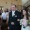 Geels_Wedding-10013