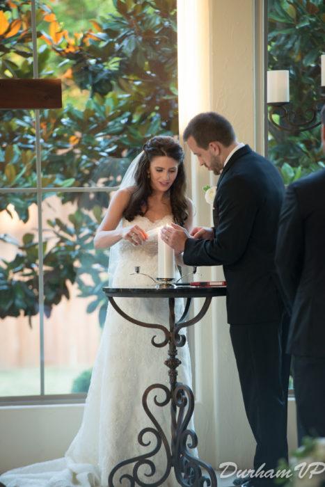 Geels_Wedding-10014