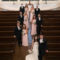 Geels_Wedding-10016