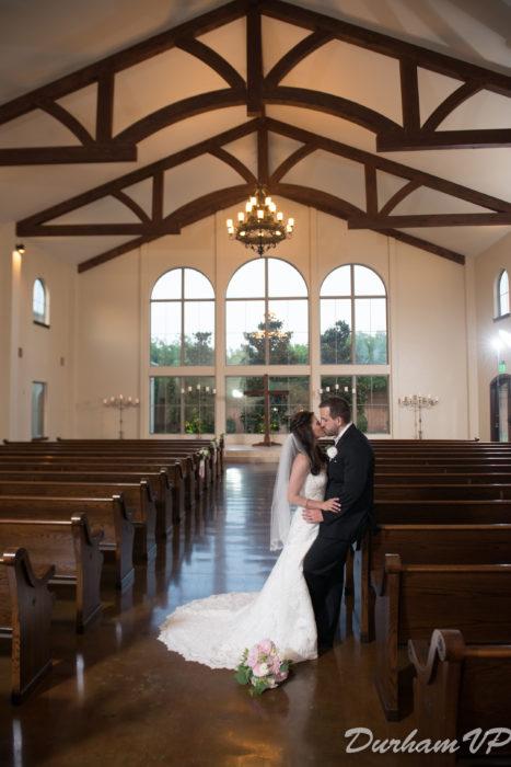 Geels_Wedding-10017