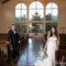 Geels_Wedding-10018