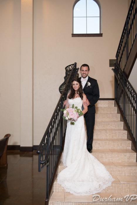 Geels_Wedding-10019