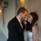 Geels_Wedding-10020