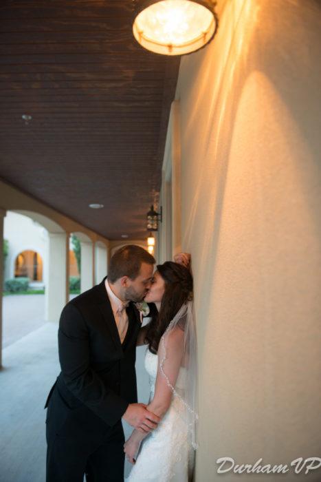 Geels_Wedding-10021