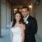 Geels_Wedding-10022