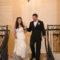 Geels_Wedding-10025
