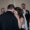 Geels_Wedding-10026