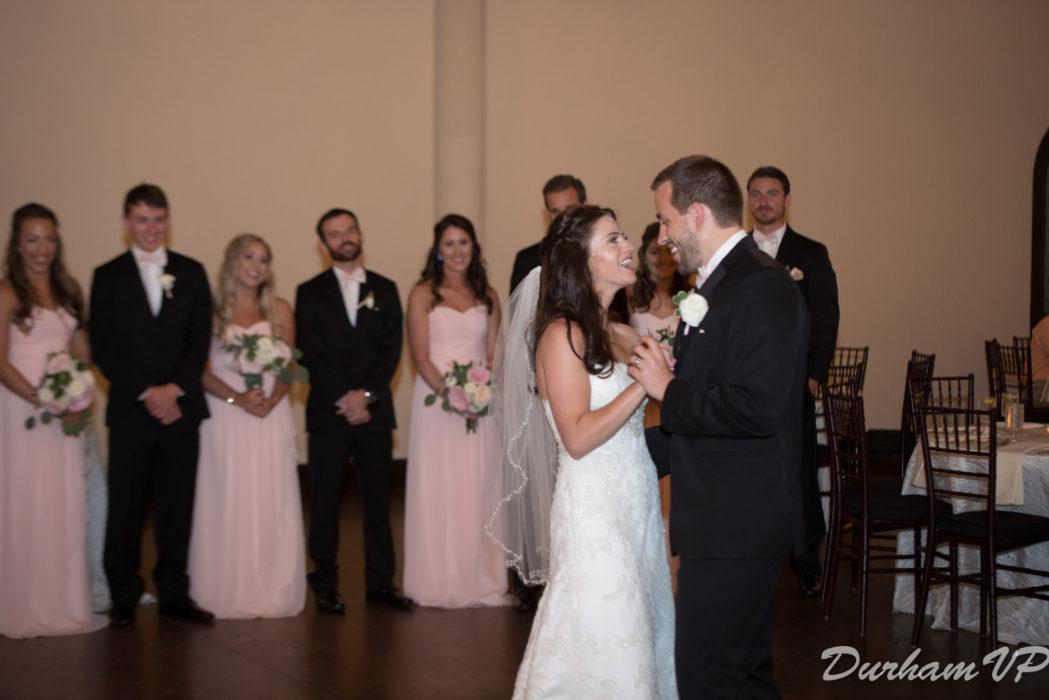 Geels_Wedding-10027