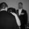 Geels_Wedding-10028