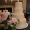 Geels_Wedding-10029