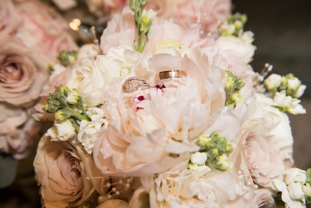 Go-Wedding-1001