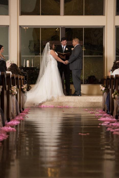 Go-Wedding-1002
