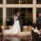 Go-Wedding-1004
