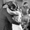 Go-Wedding-1012