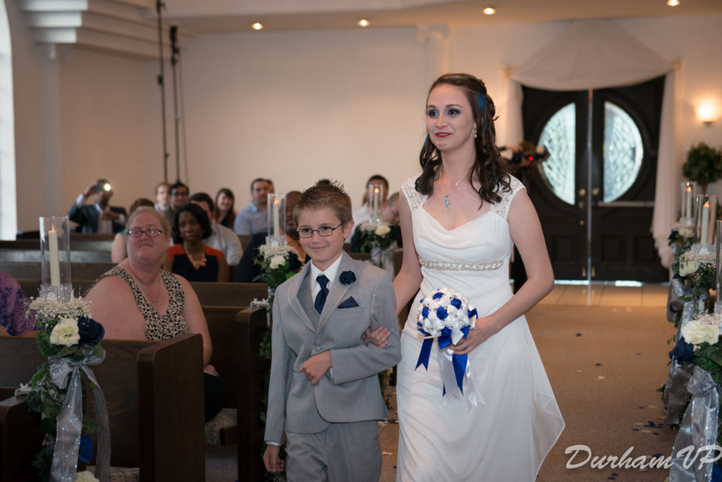 Horne_Wedding-1539