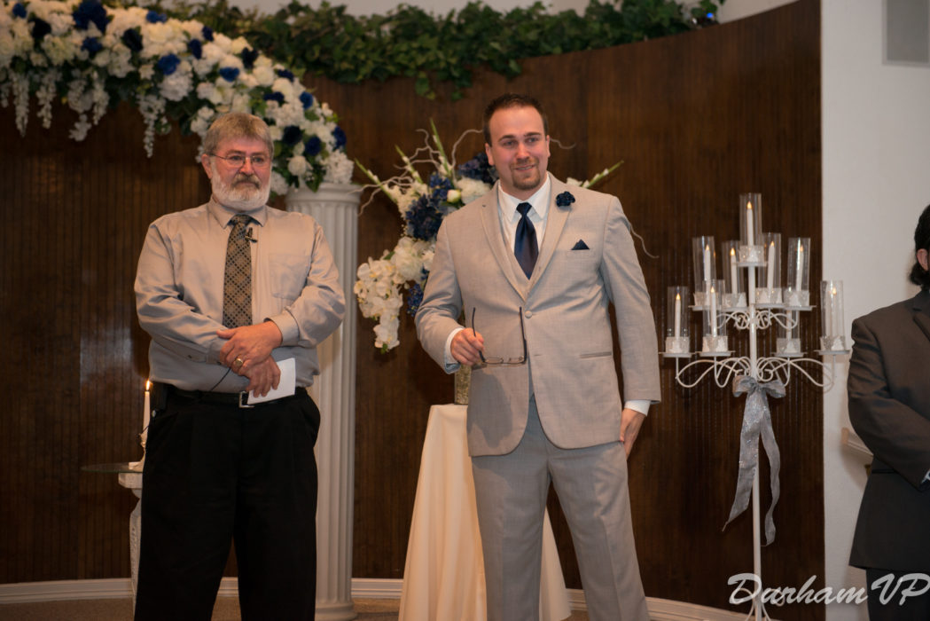 Horne_Wedding-1540
