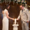 Horne_Wedding-1543