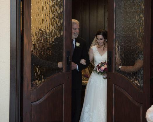 Ko-Wedding-1007-1-524x420