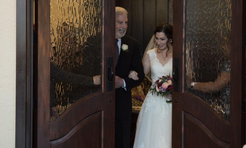 Ko-Wedding-1007-1-863x521