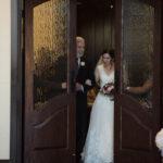 Ko-Wedding-1007-150x150