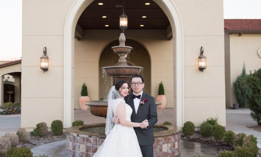 Ko-Wedding-1015