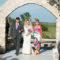 Martin_Wedding-9007