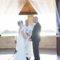 Martin_Wedding-9009