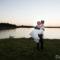 Martin_Wedding-9015