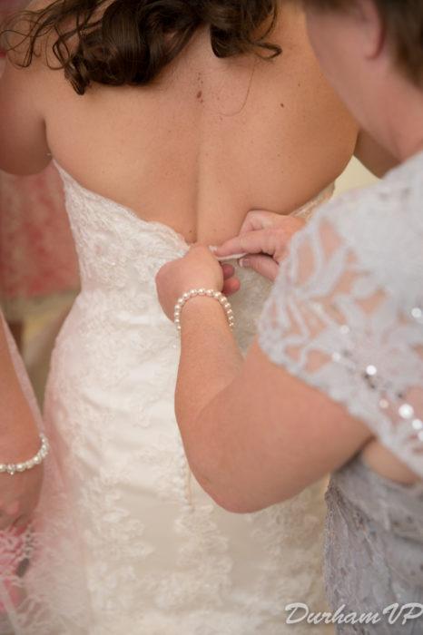 Martinez_wedding-1001