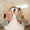 Martinez_wedding-1002