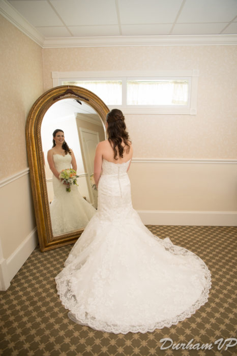 Martinez_wedding-1003