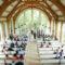 Martinez_wedding-1012