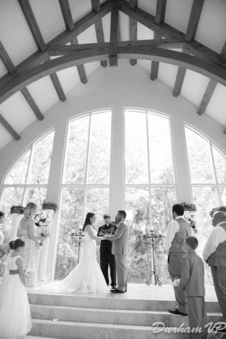 Martinez_wedding-1013