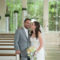 Martinez_wedding-1016