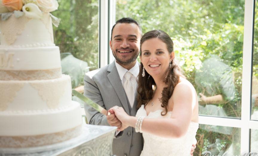 Martinez_wedding-1023