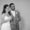 Martinez_wedding-1024