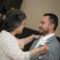 Martinez_wedding-1026