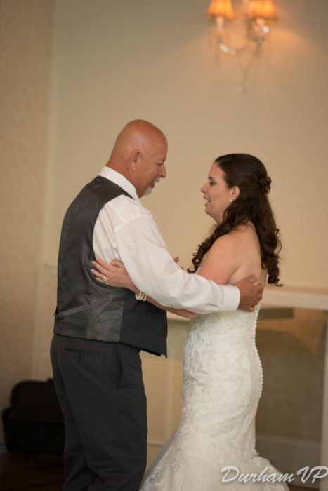 Martinez_wedding-1027