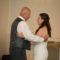 Martinez_wedding-1027
