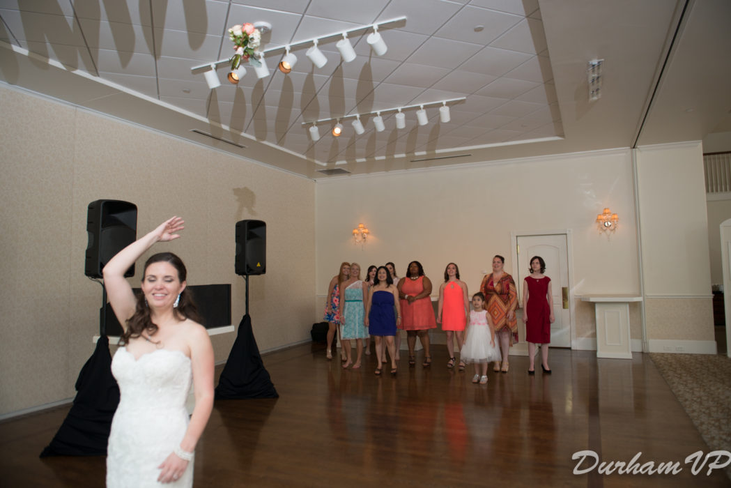 Martinez_wedding-1028