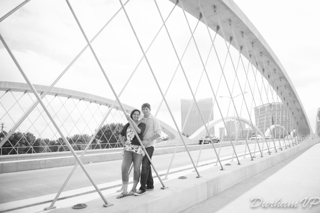Matt_Zoe_Engagements-105