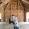 Matt_Zoe_Engagements-107