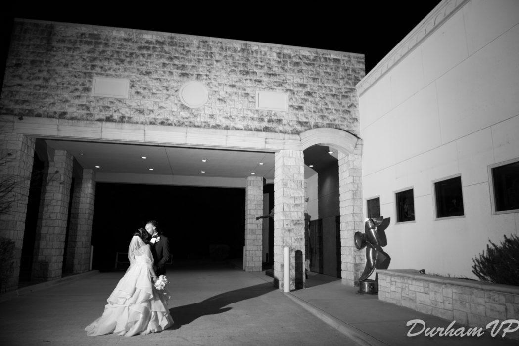 Matthews_Wedding-1005