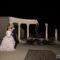 Matthews_Wedding-1006