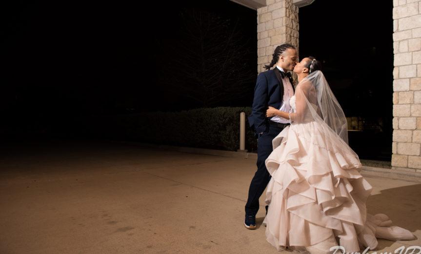 Matthews_Wedding-1010