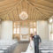 Mayes_Wedding-1674
